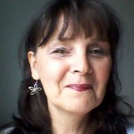 lynne-lee-christian-life-coach-and-life-coach-trainer