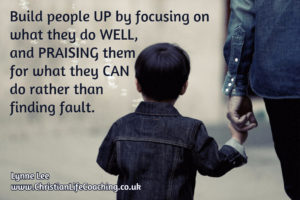 build-people-up-lynne-lee-christian-life-coaching