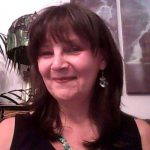Lynne Lee Life Breakthrough Coach and Coach Trainer